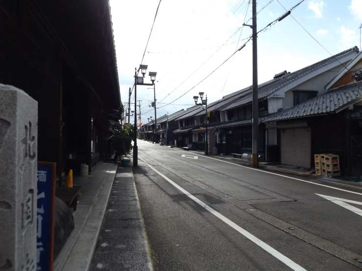 kinomoto photo