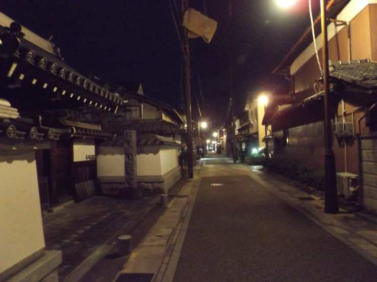 more of kameoka night photo