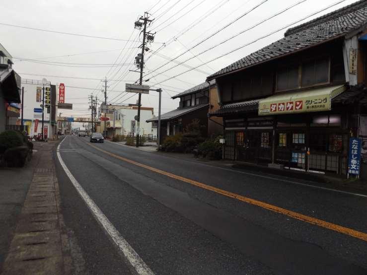 sekigahara photo
