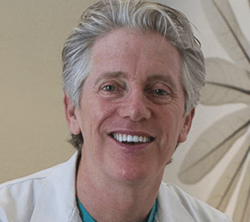 Dr. John Martin MD