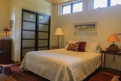 Guest Bedroom in Goshen, Indiana