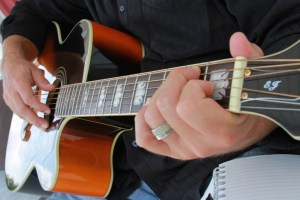 songwriters guide, songwriter, what do I do with my songs, southern gospel songwriting, country music songwriting, bluegrass music songwriting, John Mathis Jr, music publishing