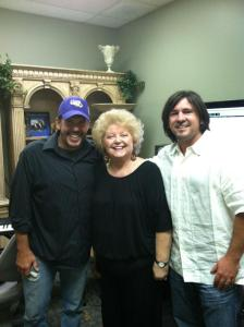 Dianne Wilkinson, songwriter, songwriters guide, John Mathis Jr