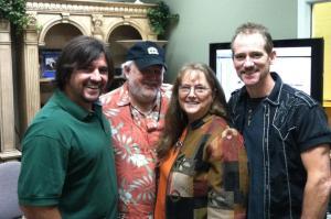 Paula Breedlove, Brad Davis, PaulaJohn Songs/ASCAP, Music Publisher, Songwriters Guide