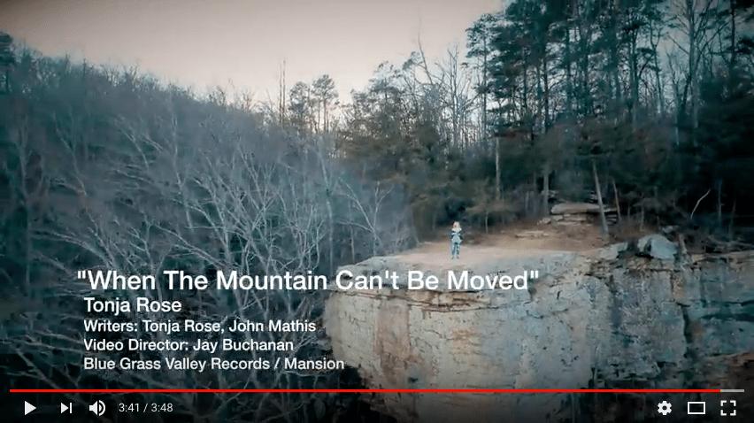 Singing News Bluegrass Gospel Top 10, Southern Gospel
