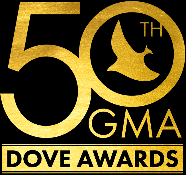 Dove Awards, Dove Award Nomination, Gospel Music Association, Southern Gospel, Christian Music, Bluegrass Gospel, Southern Gospel Charts, Bluegrass Charts