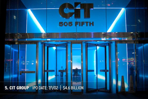 Cit_Group