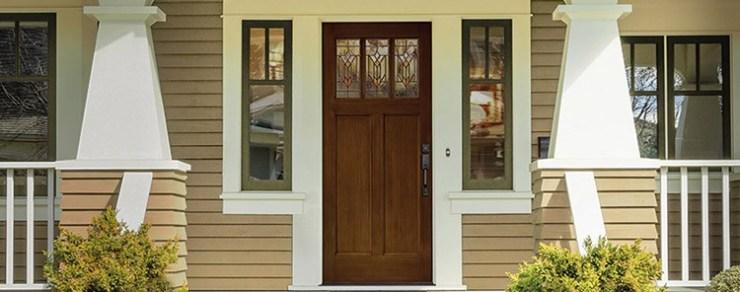 replacement-doors-ann-arbor