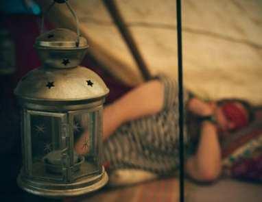 dark-insomnia