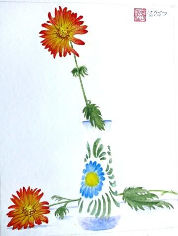 daisy-1052x1400