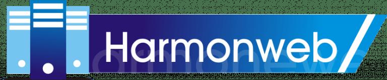 harmon-web-1-768x159