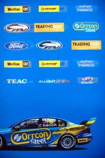 FPR Sponsorship