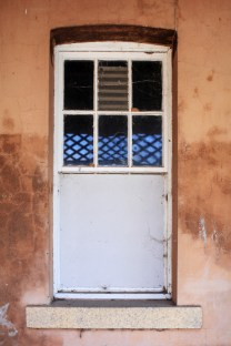Lunacy window