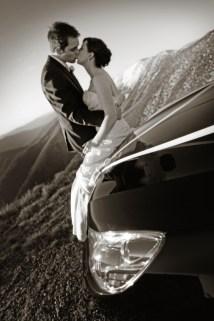 Alpine Victoria Weddings