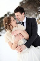 Champagne Point Weddings