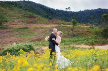 Wandiligong Wedding 2