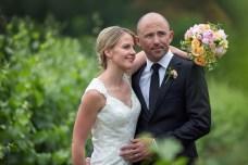 Wedding at Feathertop winery 3