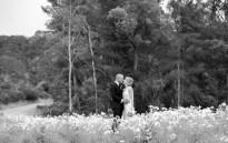 Wedding Wandiligong 3