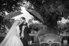 Wedding at Lindenwarrah 5