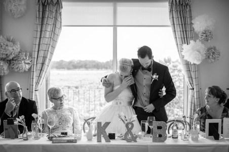 Weddings at Lindenwarrah 5