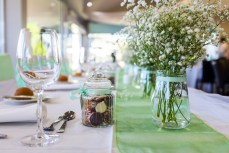 Yarrawonga Mulwala Golf Club Wedding 9