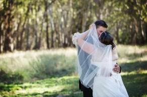Yarrawonga Wedding 2