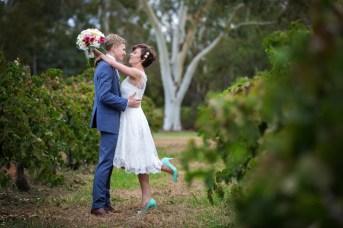 Lindenwarrah weddings 10