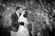 Weddings at rundells 2