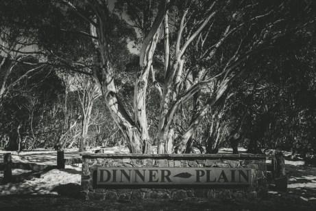 Dinner Plain Victoria