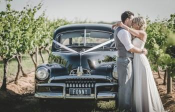 Rutherglen Winnery Wedding photos 5