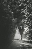 Bright Weddings 3