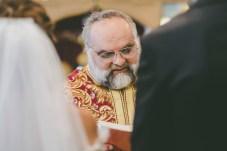 Greek Church Weddings Wangaratta 2