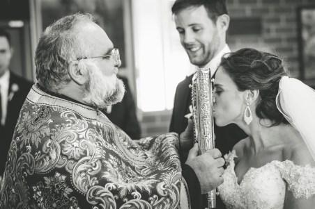 Wangaratta Greek Weddings
