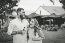 Weddings at Brown Brothers Barn