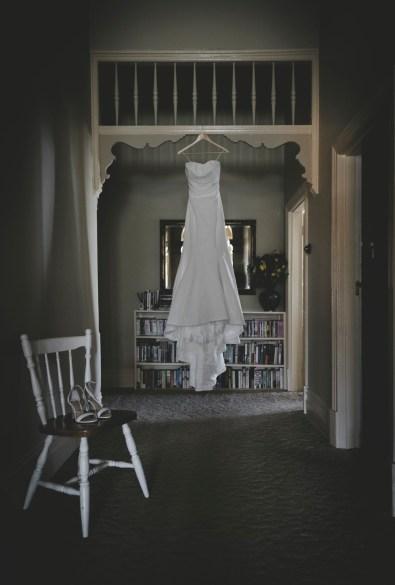Yarrawonga-Wedding-Photographer