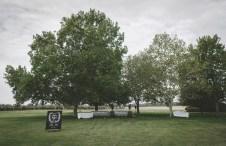 Brown-Brothers-Oak-Tree-Weddings