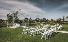 Tuileries-Rutherglen-wedding