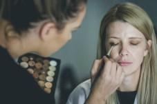 Coby-Field-Make-up-Artist
