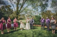 21-brown-brothers-weddings
