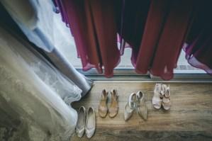 5-wangaratta-wedding-photographer