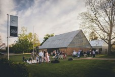 58-brown-brothers-winery-weddings