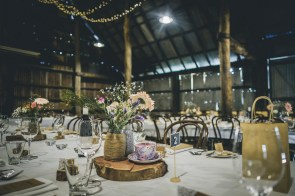 68-brown-brothers-winery-wedding
