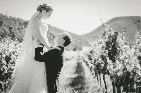 christmont-wedding-184