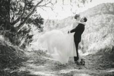 christmont-winery-wedding-247