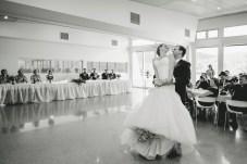 christmont-winery-wedding-306
