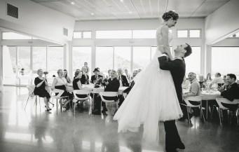christmont-winery-wedding-310