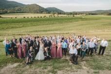 christmont-winery-wedding-330