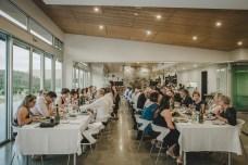christmont-winery-wedding-350