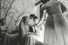 Dreamers Mount Beauty Wedding