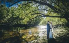 Kiewa Valley Weddings